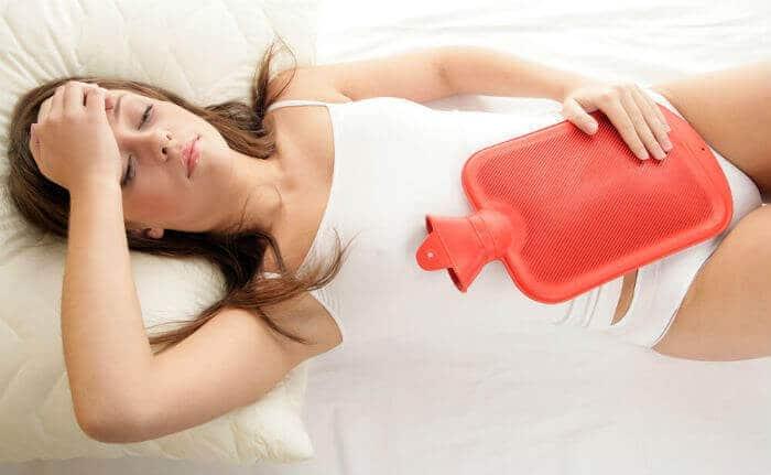 Побочные эффекты от препаратов при запоре