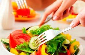 Лечебная диета при колите с запором