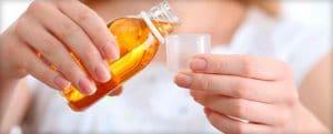 Касторовое масло применение от запора