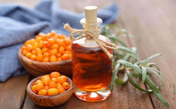Оливковое масло от запора как принимать
