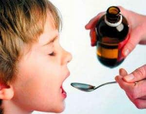 Вазелиновое масло от запора у детей