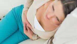 Лечение спастического колита с запорами