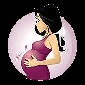 Запор два дня у беременной