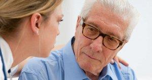 запор больных после инсульта