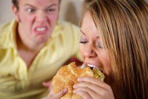 питание при хроническом запоре у взрослых