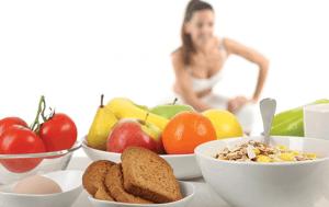 диета при запоре у взрослых меню