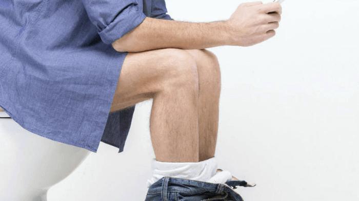 диета при запоре у взрослых