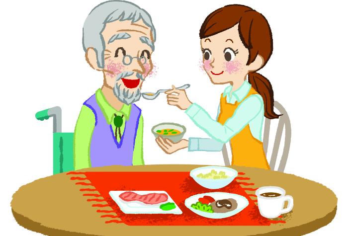 питание при запоре у пожилых