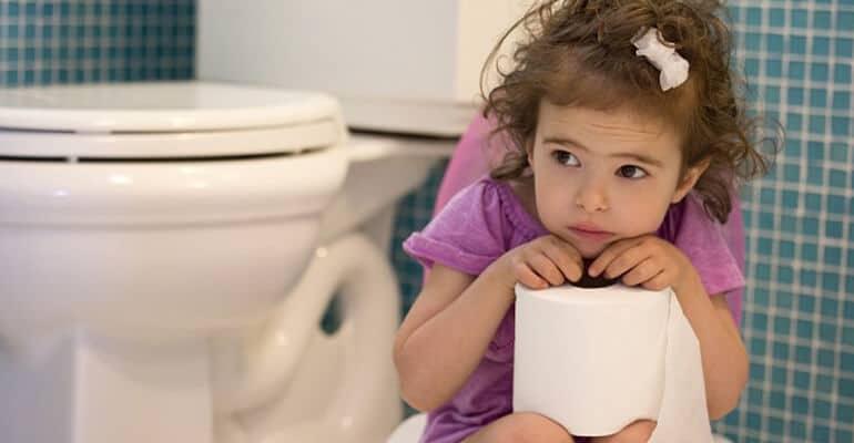 Как сходить в туалет по-большому? Несколько простых 27