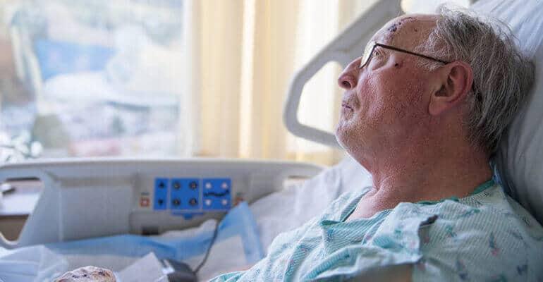 Какие слабительные средства принимать при запорах лежачим больным