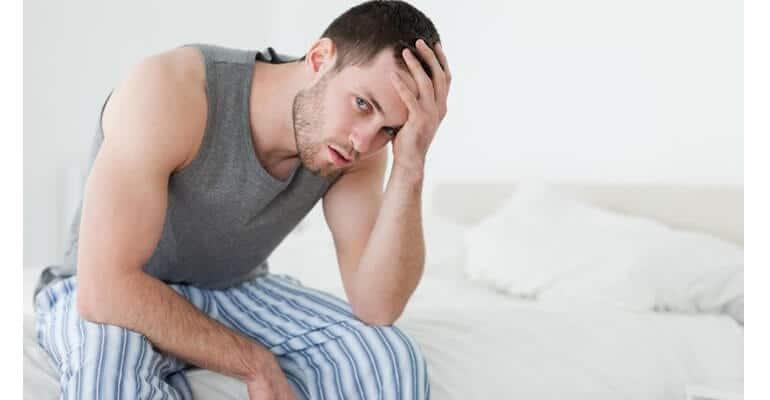 Слабительные порошки при запорах