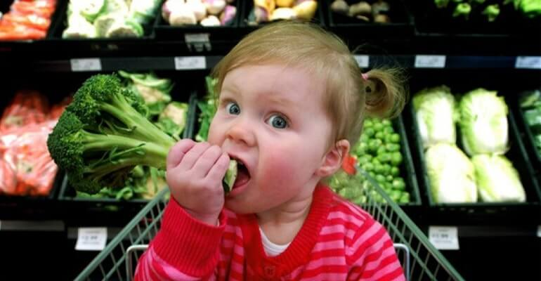 какие овощи от запора принимать
