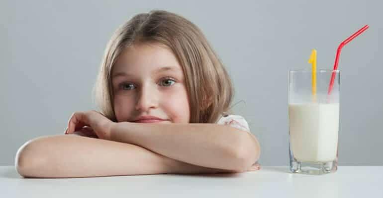 бифидумбактерин помогает при запорах