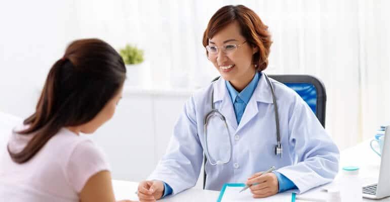 Консультации врача о Иберогасте при запорах