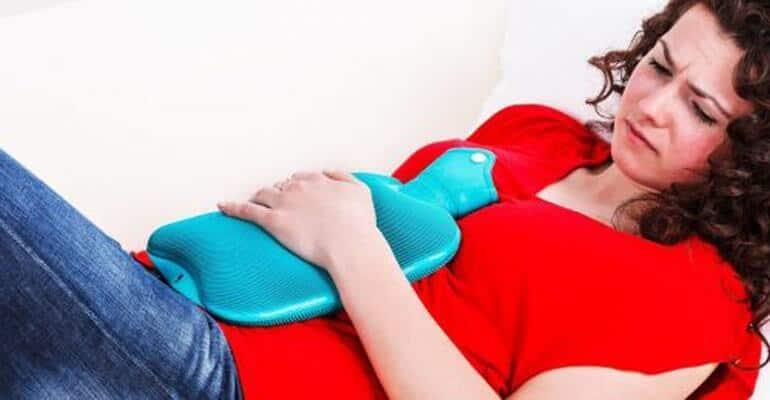 как отличить кишечную непроходимость от запора