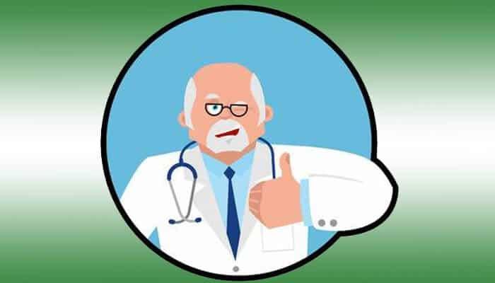 как бороться с запорами при онкологии