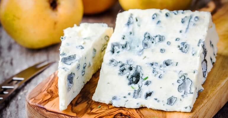 может ли от сыра быть запор